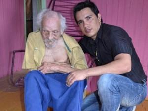 Thế giới - Phát hiện người già nhất thế giới 131 tuổi