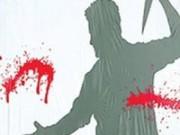 An ninh Xã hội - Liên tục xảy ra vụ cắt cổ bạn tình đồng tính