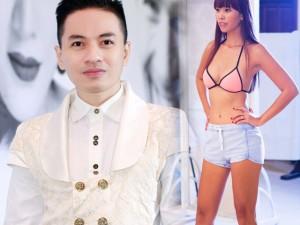 Thời trang - Hỗn loạn danh xưng 'siêu mẫu' làng thời trang Việt