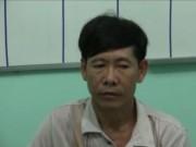 """Video An ninh - """"Đặt cọc"""" sổ đỏ người thân sang Campuchia đánh bạc"""