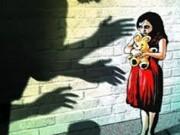 An ninh Xã hội - Cha mẹ vắng nhà, bé gái 11 tuổi bị người quen làm nhục
