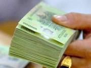 Tài chính - Bất động sản - Thưởng Tết cao nhất ở Huế lên tới 150 triệu đồng