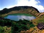 Tin tức trong ngày - 46 du khách Việt mất tích trên đảo Jeju của Hàn Quốc