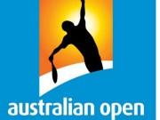 Tennis - Kết quả Australian Open 2017 - Đơn Nam