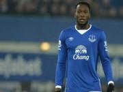 Bóng đá Pháp - Tin HOT tối 16/1: Hiddink lắc đầu vì Chelsea bán Lukaku