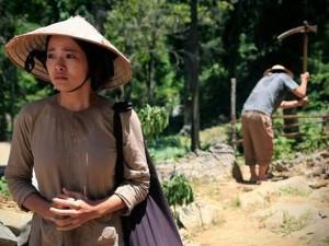 Phim - 'Cuộc đời của Yến': Bản tình ca xúc động về phụ nữ Việt