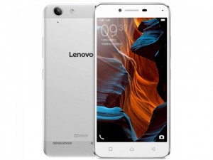 Dế sắp ra lò - Ra mắt Lenovo Lemon 3 thiết kế đẹp, giá hấp dẫn