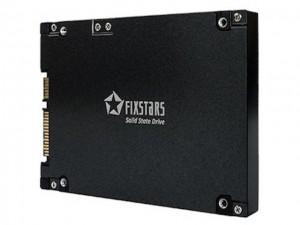 Sản phẩm mới - Ổ cứng SSD 13 TB đầu tiên thế giới giá gần 300 triệu đồng