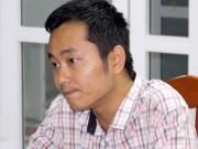 An ninh Xã hội - Ly kỳ truy bắt nghi can bắn người TQ tại Đà Nẵng