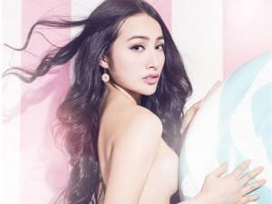 Đời sống Showbiz - Yaya Trương Nhi: 'Tôi không đóng cảnh nóng PR bản thân'