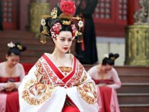 Làm đẹp - Bí quyết trẻ đẹp lâu dài của người Nhật, Trung Quốc