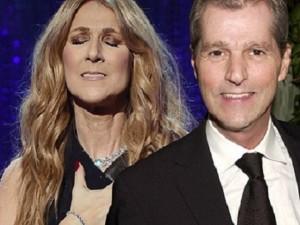 Anh trai Celine Dion qua đời sau 2 ngày chồng cô ra đi