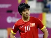 """Bóng đá - """"Vỡ mộng"""" châu Á, cầu thủ U23 VN """"hết muốn ăn"""""""