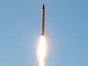 Thế giới - Mỹ áp đặt lệnh trừng phạt mới với Iran