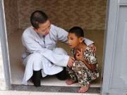 Tin tức trong ngày - Cảm phục sư cô cưu mang 70 trẻ mồ côi