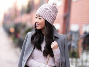 5 kế hoạch ăn mặc hoàn hảo trong năm mới