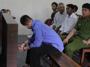 An ninh Xã hội - Bị đâm chết vì từ chối đi mua ma túy