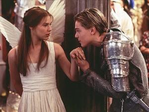 Nhìn lại 'Romeo và Juliet' sau 20 năm