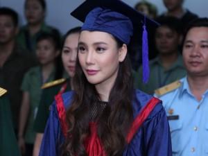 Ca nhạc - MTV - Hồ Quỳnh Hương lần đầu làm giảng viên