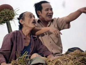 Đời sống Showbiz - Những điểm giống nhau bất ngờ của Quang Tèo, Giang Còi