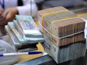 Tài chính - Bất động sản - NHNN: Lãi suất tăng do yếu tố mùa vụ