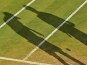 """Tennis - Tennis: Môn thể thao bán độ """"khủng"""" nhất 2015"""