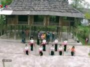 Du lịch - Khám phá nét văn hóa độc đáo của người Thái ở Mường Lò