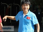 Bóng đá - VFF – HLV Miura: Ai gây tan vỡ cuộc tình?