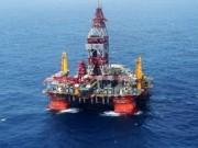 Tin tức trong ngày - Yêu cầu Trung Quốc rút giàn khoan khỏi cửa vịnh Bắc Bộ