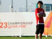 Bóng đá Việt Nam - Bao giờ VFF chọn người thay ông Miura?