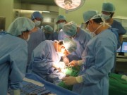 Giáo dục - du học - Sẽ có kỳ thi quốc gia để cấp chứng chỉ hành nghề y, dược