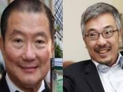 """Tài chính - Bất động sản - """"So găng"""" 2 tỷ phú Thái muốn mua lại BigC Việt Nam"""