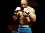 Thể thao - Tàng trữ thuốc lắc, nhà vô địch MMA rũ tù