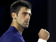 Thể thao - Djokovic - Halys: Trải nghiệm đáng giá (V2 Australian Open)