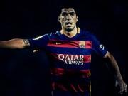 """Bóng đá - Suarez & hành trình trở thành """"số 9"""" hoàn hảo ở Barca"""