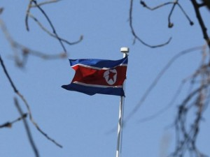"""Mỹ kết luận về công nghệ """"bom nhiệt hạch"""" Triều Tiên"""