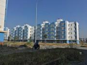 Tài chính - Bất động sản - Có nên cho mua bán suất tái định cư?
