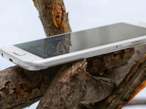 Dế sắp ra lò - Cấu hình Samsung Galaxy S7 được xác nhận trên AnTuTu