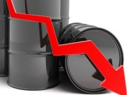 Thị trường - Tiêu dùng - Giá dầu tụt đáy mới