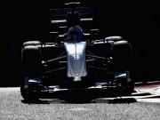 """Thể thao - F1 2016: Tăng tốc hoàn thiện """"chiến mã"""""""