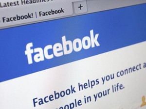 Công nghệ thông tin - Cách để không bao giờ bị mất tài khoản Facebook