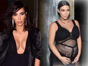Làm đẹp - Bài tập để có vòng 3 nở nang như Kim Kardashian