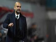 Bóng đá - MU săn HLV mới: Pep Guardiola xin lỗi đồng nghiệp ở Anh