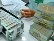 Tài chính - Bất động sản - Cấm ngân hàng tung khuyến mãi lách trần lãi suất
