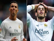 Bóng đá - Trước vòng 21 La Liga: Real gió chưa yên, bão đã tới