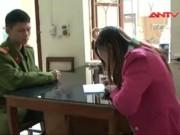 Video An ninh - Giải cứu 8 thiếu nữ bị lừa làm vợ nông dân nghèo TQ