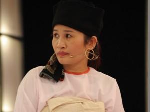 Phim - Trấn Thành tố bị 'cô gái trăm triệu' hãm hại