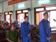 Video An ninh - Làm ăn thua lỗ, giám đốc xây dựng đi buôn ma túy