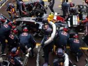 Thể thao - F1, bơm nhiên liệu trở lại: Tốt hay xấu