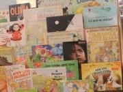 Giáo dục - du học - Trường mẫu giáo dạy tiếng Việt đầu tiên ở Seattle, Mỹ